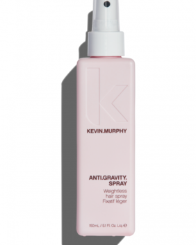 Kevin Murphy ANTI.GRAVITY.SPRAY - 150ml