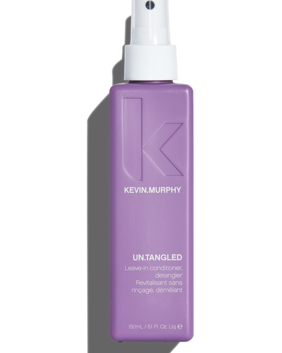 Kevin Murphy UN.TANGLED SPRAY