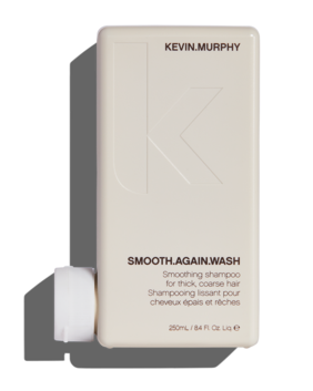 Kevin Murphy SMOOTH.AGAIN WASH - 250ml