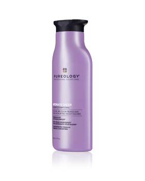 Hydrate Sheer Shampoo 266ml