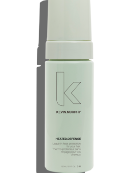 Kevin Murphy HEATED.DEFENSE - 150ml