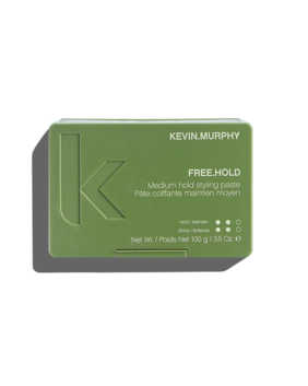 Kevin Murphy FREE.HOLD - 100gm