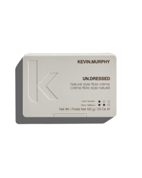 Kevin Murphy UN.DRESSED - 100gm