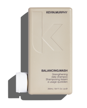 Kevin Murphy BALANCING.WASH - 250ml