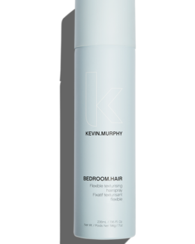 Kevin Murphy BEDROOM.HAIR - 235ml
