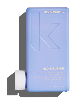Kevin Murphy BLONDE ANGEL.TREATMENT