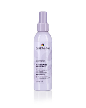 Beach Waves Sugar Spray - 170ml