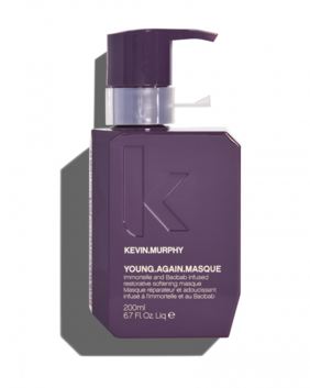 Kevin Murphy YOUNG.AGAIN MASQUE - 200ml