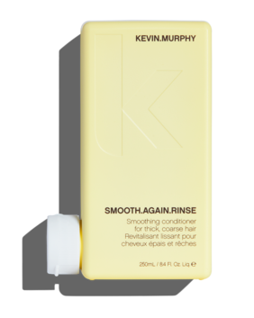 Kevin Murphy SMOOTH.AGAIN RINSE - 250ml