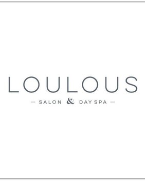 Gift Voucher - Loulous Salon