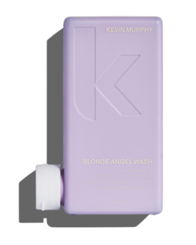 Kevin Murphy BLONDE ANGEL.WASH